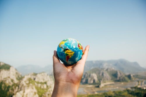 DKV mundial en nova extranjería