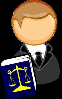 abogado en nova extranjería