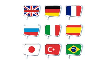 banderas de países en novaextranjería