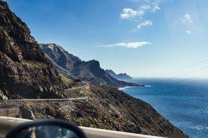 conducir en españa en nova extranjería