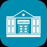 Consulado en Noavextranjería