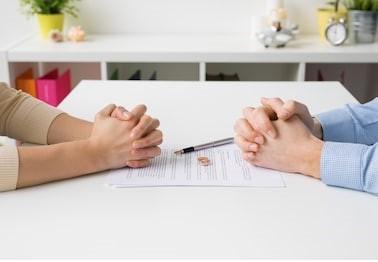 divorcio en nova extranjería