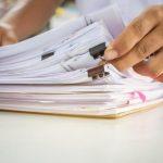 documentación parar obtener la estancia por estudios en nova extranjería