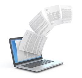 documentos en nova extranjería