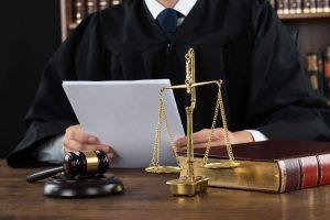 intérpretes jurados organismos públicos en nova extranjería
