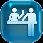 presentación de la solicitud de estancia por estudios en nova extranjería