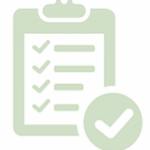 requisitos para renovar la tarjeta de residencia en nova extranjería