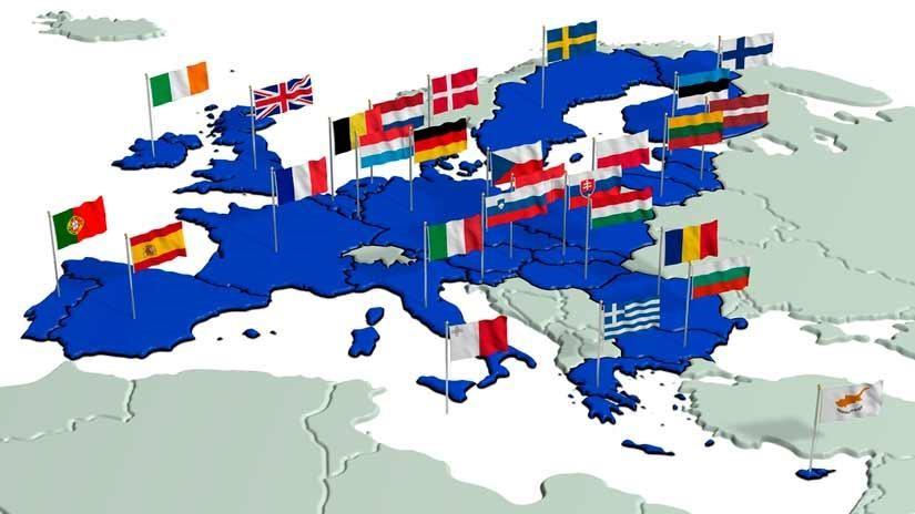 residencia de larga duración de la UE en nova extranjería