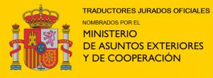 traductores jurados oficiales novaextranjería