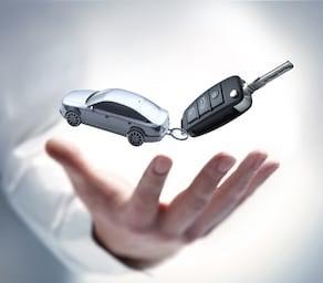 transferencia vehículo en nova extranjerÍa