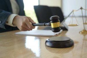 tribunal y recurso en nova extranjería