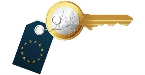 ventajas de la golden visa en nova extranjería